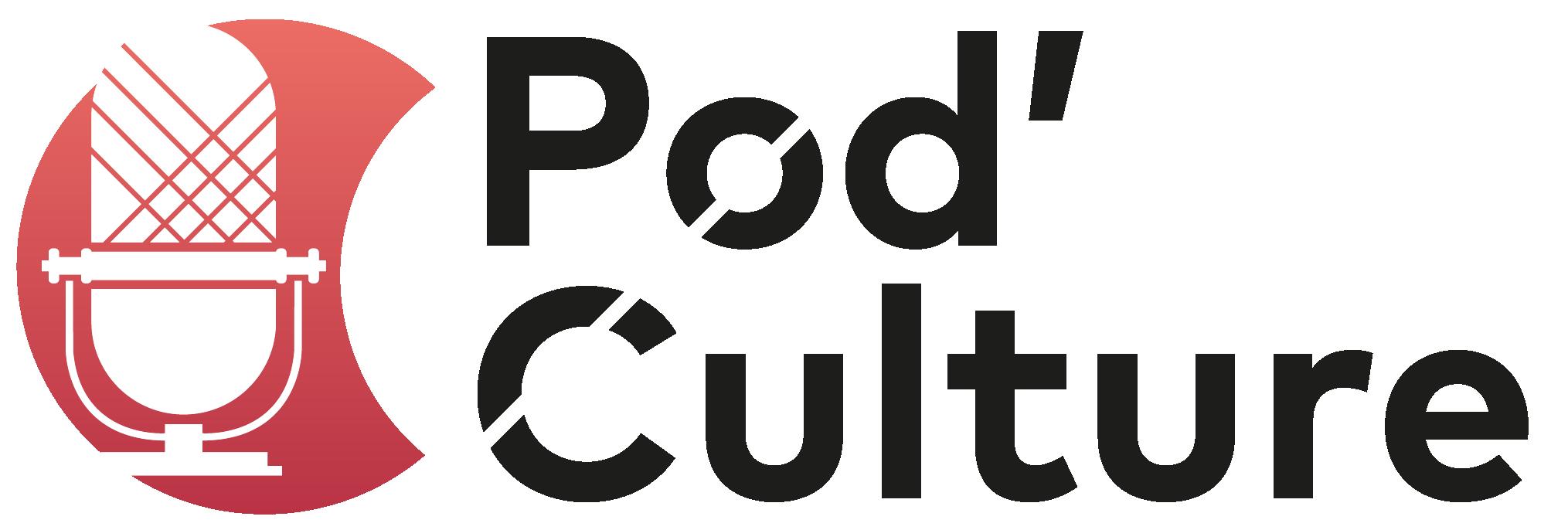 Pod'Culture.fr